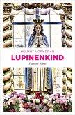 Lupinenkind (eBook, ePUB)