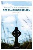 Der Fluch der Kelten (eBook, ePUB)