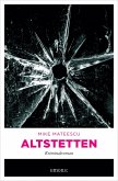 Altstetten (eBook, ePUB)