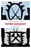 Toter Schacht (eBook, ePUB)