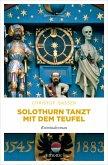 Solothurn tanzt mit dem Teufel (eBook, ePUB)