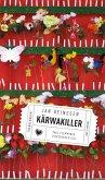 Kärwakiller - Frankenkrimi (eBook, ePUB)