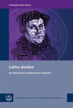 Luther denken