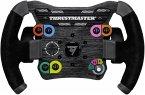 Thrustmaster Open Wheel AddOn