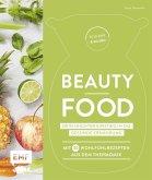 Schlank und schön - Beauty-Food: Dein leichter Einstieg in die gesunde Ernährung (Mängelexemplar)