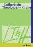 Lutherische Theologie und Kirche, Heft 04/2011 - Einzelkapitel - Ungleiche Partner. F.C.D. Wyneken (1810-1876) und C.F.W. Walther (1811-1887) in ihrer Eigenart (eBook, PDF)