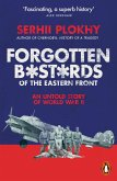Forgotten Bastards of the Eastern Front (eBook, ePUB)