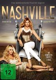 Nashville - die komplette Season
