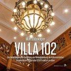 Villa 102