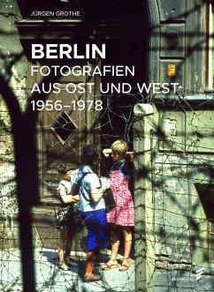 Berlin - Grothe, Jürgen