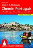 Chemin Portugais
