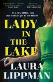 Lady in the Lake (eBook, ePUB)