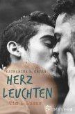 Herzleuchten / Herzflüstern Bd.2
