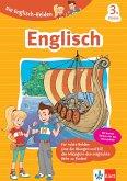 Die Englisch-Helden Englisch 3. Klasse