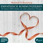 Empathisch kommunizieren, 1 MP3-CD