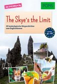 The Skye's the limit, Audio-CD