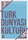 Türk Dünyasi