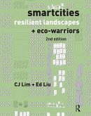 Smartcities, Resilient Landscapes and Eco-Warriors (eBook, ePUB)