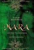Mara und der Feuerbringer (eBook, ePUB)