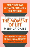 The Moment of Lift (eBook, ePUB)