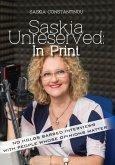 Saskia Unreserved (eBook, ePUB)