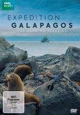 Expedition Galapagos
