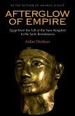 Afterglow of Empire (eBook, ePUB)