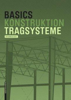 Basics Tragsysteme - Meistermann, Alfred