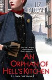 An Orphan of Hell's Kitchen (eBook, ePUB)