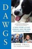 DAWGS (eBook, ePUB)