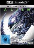 Alien - 40th Anniversary 40th Anniversary Edition