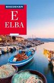 Baedeker Reiseführer Elba (eBook, PDF)