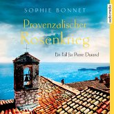 Provenzalischer Rosenkrieg (MP3-Download)