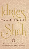The World of the Sufi