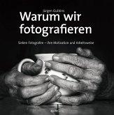 Warum wir fotografieren (eBook, ePUB)