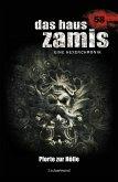 Pforte zur Hölle / Das Haus Zamis Bd.58 (eBook, ePUB)