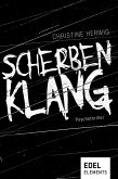 Scherbenklang (eBook, ePUB)