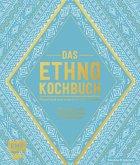 Das Ethno-Kochbuch (Mängelexemplar)