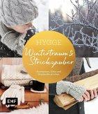 Hygge - Wintertraum und Strickzauber (Mängelexemplar)