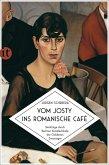 Vom Josty ins Romanische Café (eBook, ePUB)