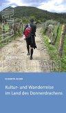 Unterwegs in Bhutan (eBook, ePUB)