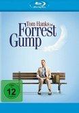Forrest Gump Remastered