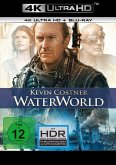 Waterworld Extended Version