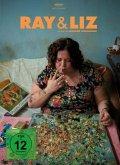 Ray & Liz