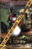 Weihnachtsmord in Roughcliffs (eBook, ePUB)