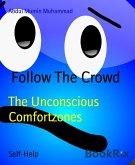 Follow The Crowd (eBook, ePUB)