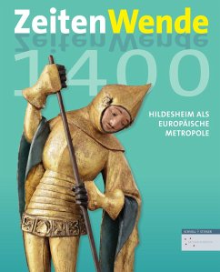 Zeitenwende 1400