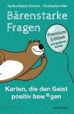 Bärenstarke Fragen - Premium Edition (Karten)