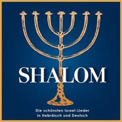 Shalom - Diverse