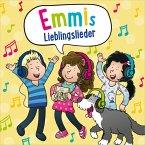 Emmis Lieblingslieder